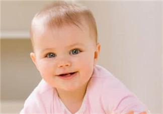 宝宝胎记什么时候去掉?宝宝胎记什么时候去掉最好?