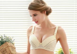 怀孕期间老公可以吸乳头吗?孕期胸部护理