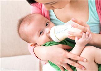 宝宝吐奶和黄疸有关系吗?黄疸会影响婴儿吐奶吗?