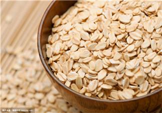 燕麦减肥有哪些误区?吃燕麦减肥的误区有哪些?
