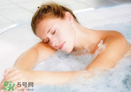三伏灸后多久能洗澡?三伏灸后多久可以洗澡?