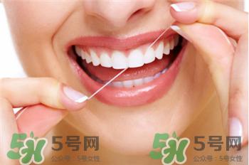 四环素牙能美白吗?有四环素牙怎么办?