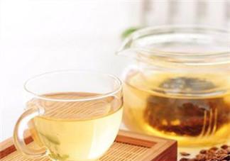 H&S有机儿童助眠茶怎么用_说明书