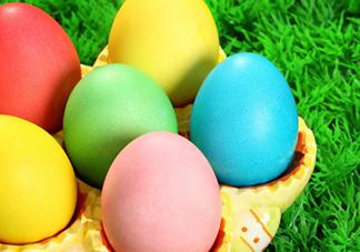 贴三伏贴可以吃鸡蛋吗?贴三伏贴能不能吃鸡蛋