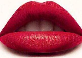 葵儿唇釉哪个颜色好看?葵儿唇釉有几种颜色?