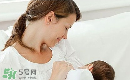 哺乳期可以贴三伏贴吗?哺乳期贴三伏贴会影响宝宝吗?
