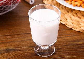 做酸奶用鲜奶好还是纯牛奶好?纯牛奶和鲜牛奶的区别