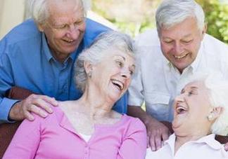 老年斑吃什么能去掉?如何预防老年斑