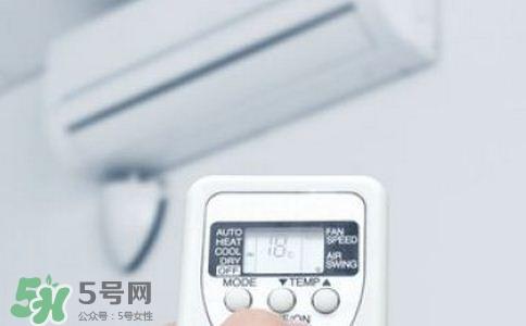 三伏灸可以吹空调吗?三伏灸后能吹空调吗?