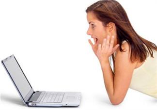 电脑辐射会让皮肤长痘吗?白领怎么防辐射?