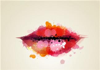 半永久水晶唇应该注意什么?半永久水晶唇注意事项