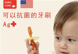 babycare是哪国的品牌?babycare品牌怎么样?