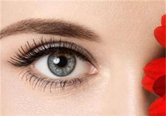 双眼皮手术失败的后果 双眼皮手术失败的原因