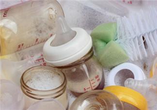 奶瓶消毒蒸汽好还是紫外线好?蒸汽消毒和紫外线消毒的区别