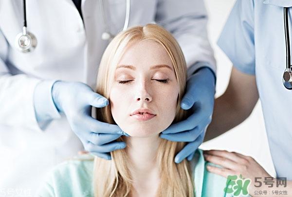 医美效果怎么样 医美期间可以用什么护肤品