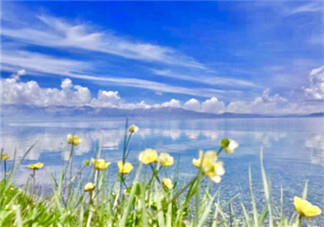 去新疆旅游攻略 去新疆旅游推荐路线
