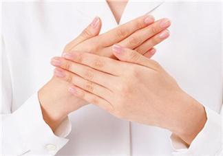 汗疱疹是什么?汗疱疹的治疗