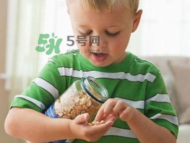 哪些食物宝宝容易消化?容易消化的宝宝辅食有哪些?