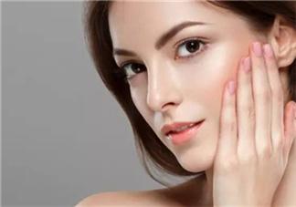 夏季皮肤出油原因 夏季皮肤出油怎么办?