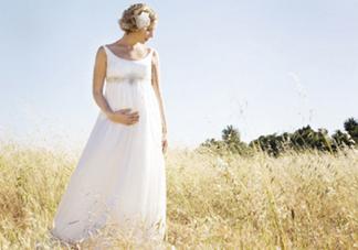 怎么知道自己怀孕了没有?怀孕有哪些反应?
