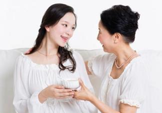 孕妇催产的方法有哪些?打催产针好吗?