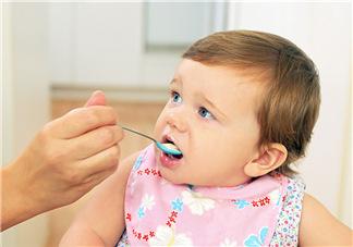 宝宝没长牙能吃虾皮吗?宝宝没长牙吃虾皮好吗?