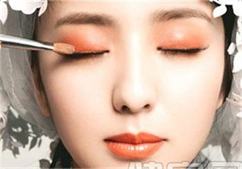 浮粉和脱妆有什么区别?浮粉和脱妆的区别