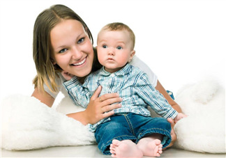 宝宝容易上火是奶粉的问题吗?宝宝容易上火是不是因为奶粉上火?