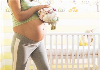 孕期水肿体重会增加吗?孕期水肿会增加体重吗?