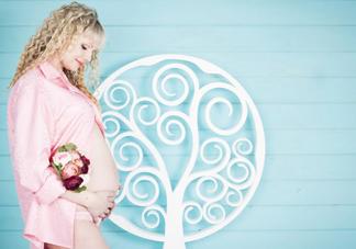 三伏天孕妇可以吹空调吗?三伏天孕妇吹空调好吗?