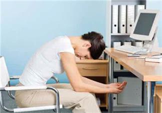 胆经堵塞有什么症状?敲打胆经的好处