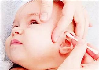儿童耳屎需要掏吗?儿童耳屎怎么清理?