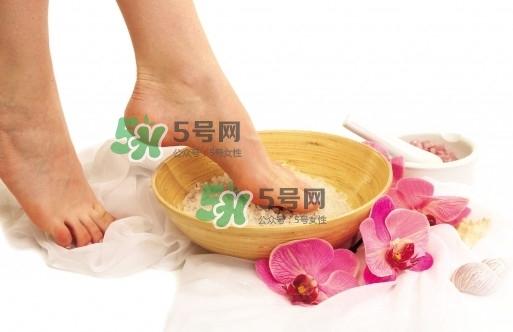 花椒水泡脚能减肥吗??花椒水泡脚能治什么病