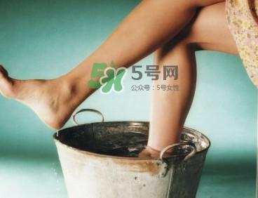 长期用花椒水泡脚好吗??花椒水可以天天泡脚吗?