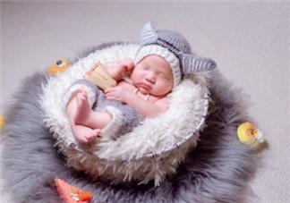 宝宝长湿疹抹什么药膏最好 宝宝湿疹抹什么管用