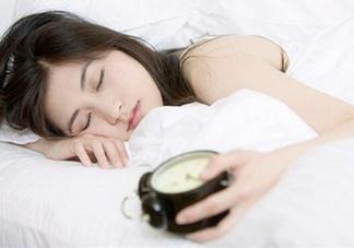失眠的最新疗法 失眠的自我疗法