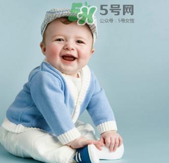 寶寶咳嗽能不能用空調