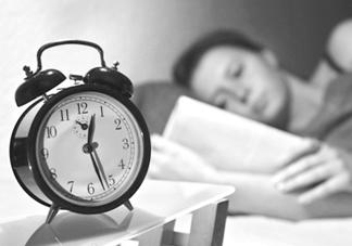 三伏天失眠怎么回事?三伏天失眠怎么办?