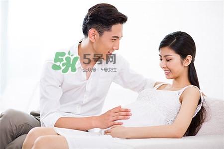 胎教有什么好处?胎教对宝宝说什么