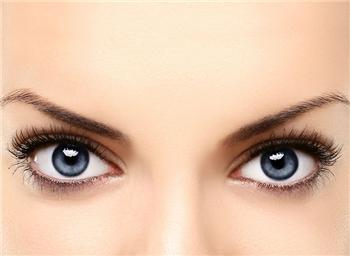 为什么会眼部水肿?眼部水肿的原因