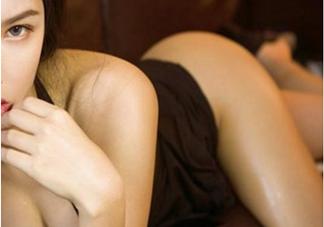 女生第一次应该用什么姿势?让女人第一次就舒服的性技巧