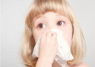 三伏天为什么会感冒_三伏天感冒怎么办_三伏天感冒吃什么药