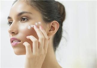 果酸换肤步骤 果酸换肤后护理