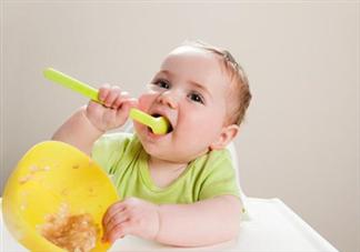 宝宝秋葵怎么吃最好?秋葵怎么给宝宝做辅食?