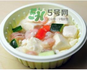 宝宝吃虾的做法大全 宝宝吃虾怎么做?