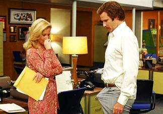 男人在公众场合勃起如何化解尴尬?