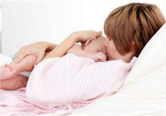 哺乳期上火对宝宝有什么影响?哺乳期上火会影响宝宝上火吗?