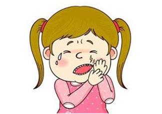 智齿是每个人都会长吗?拔智齿能瘦脸吗?