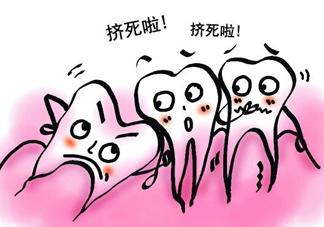 拔智齿痛吗?智齿拔了多久洞会好?