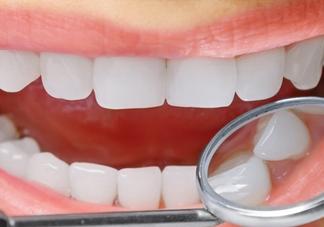 牙齿松动要拔掉吗?牙齿松动拔牙好不好?